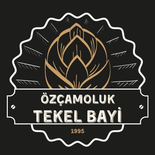 Ataşehir Tekel Bayi